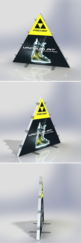 FISCHER-Triangle