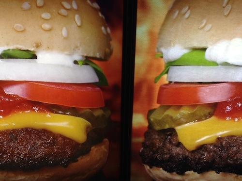 detailsburger