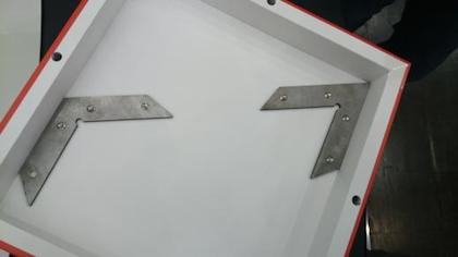 angleParts