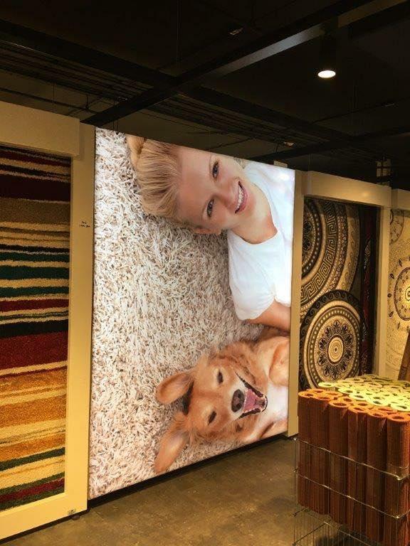 blog_03_Furnituremall