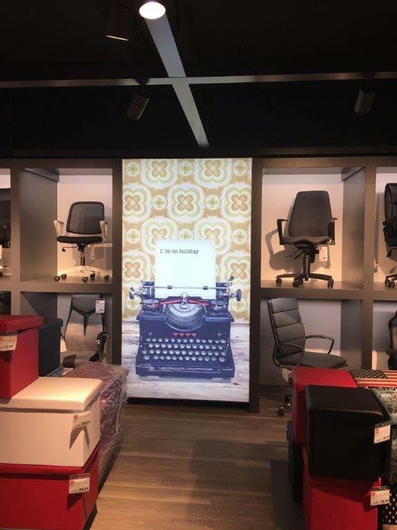 blog_07_Furnituremall