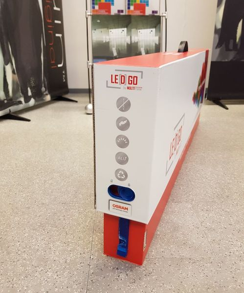02_package-LEDGO